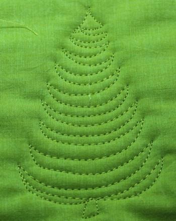 FMQ Xmas Trees007