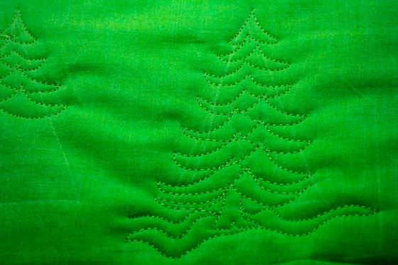 FMQ Xmas Trees010