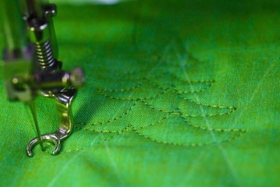 FMQ Xmas Trees011