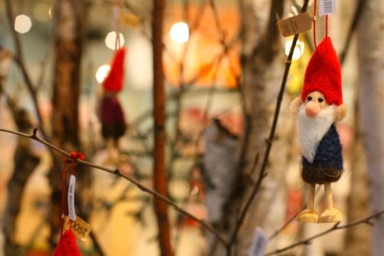 MaraMi Christmas014