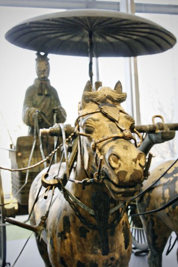 Terracotta Warriors003
