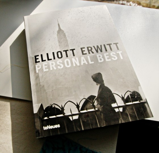 Elliott Erwitt, Vintage Cameras, Photography