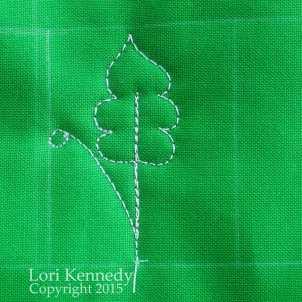 Hyacinth.FMQ.LKennedy005