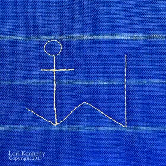 Anchor.LKennedy.FMQ007