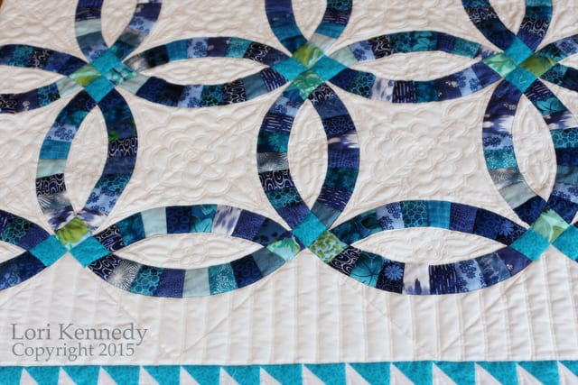 WeddingRingQuilt.FMQ.LKennedy008