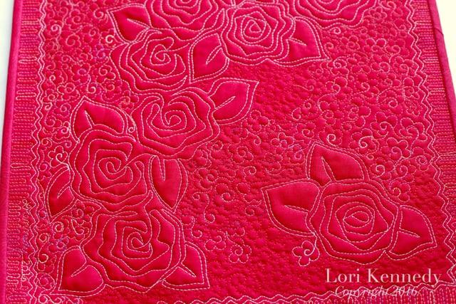 RoseForgetmeNots.FMQ.LoriKennedy002