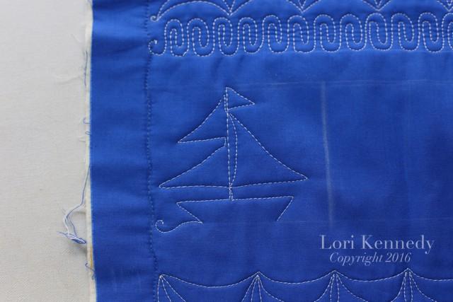 SailboatSampler.LoriKennedy007