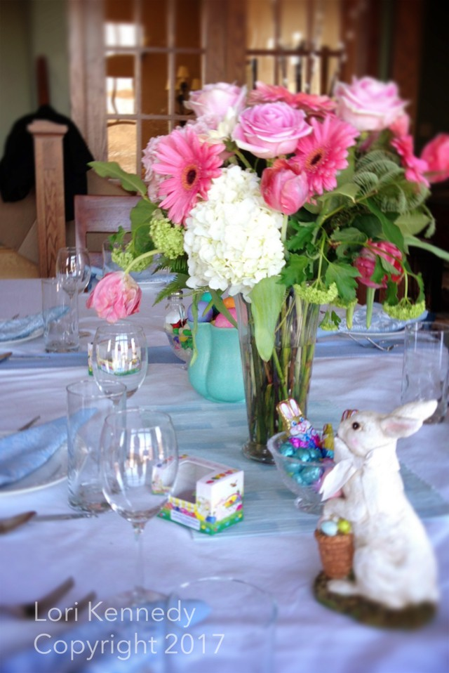 Happy Easter! Lori Kennedy Photography