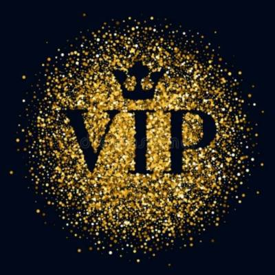 VIP Customer Program