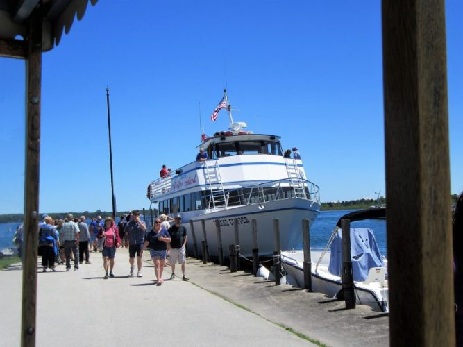 10 Things To Do In Door County Wisconsin Oh The Places I
