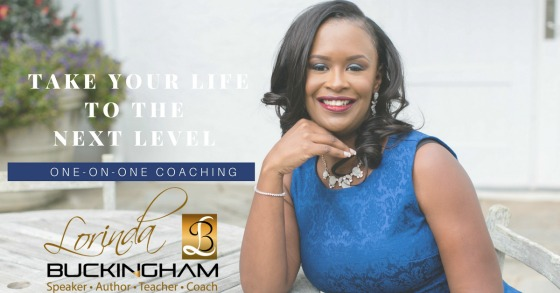 Life Coach, Individual Coaching, Executive Coach