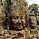 Cambodia and why I fell in love with it