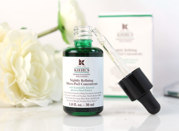 https://www.kiehls.com/nightly-refining-micro-peel-concentrate/KHL890.html