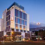 Tsogo Sun's SunSquare and StayEasy Hotels