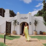 Unlock the Spice Route in Paarl