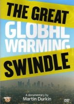 09 The Great Global Warming Swindle