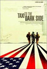 14 Taxi to the Dark Side