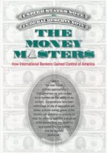 20 The Money Masters