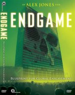 23 Endgame - Blueprint for Global Enslavement
