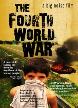 46 The Fourth World War