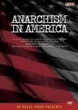 50 Anarchism in America