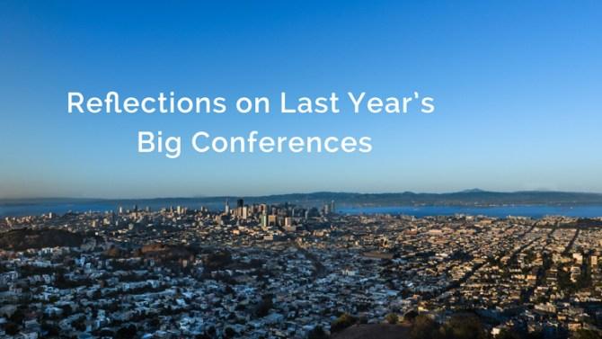 conferences4