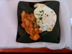 indian_egg_curry_potato