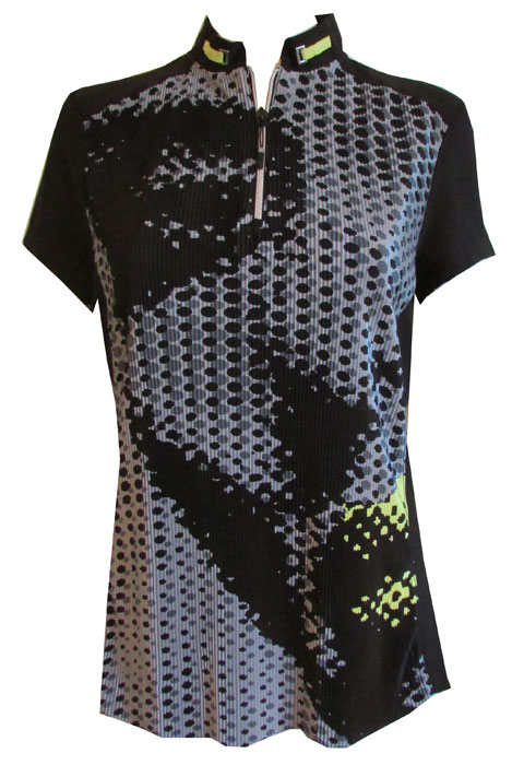 Women s Plus Size Apparel   Plus Size Golf Apparel Quick View