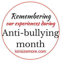 Why-remembering-our-experiences-during-anti-bullying-month-mattersj