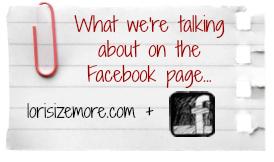 fb talk 2