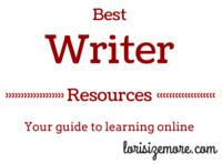 writeres