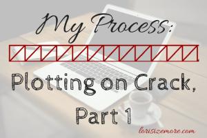My Process-