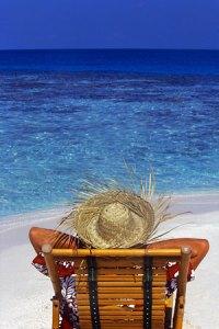 loris original lemonade beach