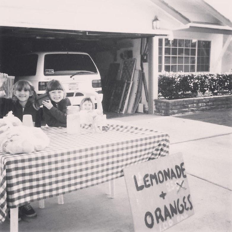 lori-original-lemonade-organic-our-story