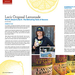 loris-original-lemonade-awards-media