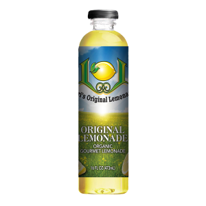 loris-original-lemonade-original-flavor-750x750