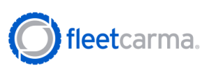 Lori Straus has written for FleetCarma.