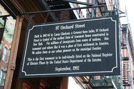 97_orchard_street_sign