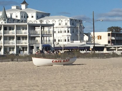 cape-may-boat-on-beach