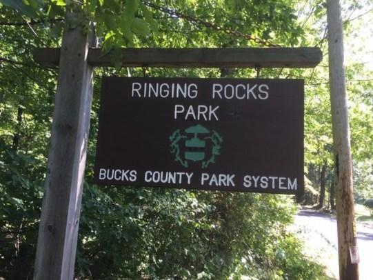 ringing-rock-sign