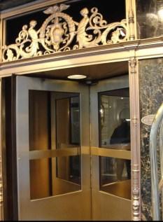 warwick-door