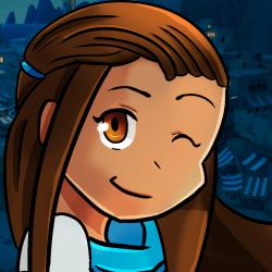Loritta (Bot) • Loritta