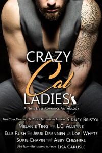 crazy-cat-ladies-cover-v72-dpi
