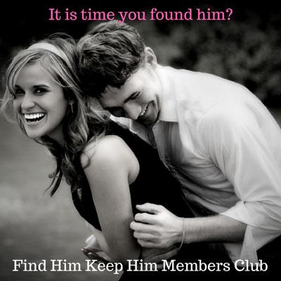 find-him-keep-him-club1