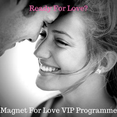 magnet-for-love1