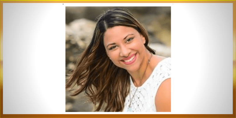 Kalila, Bodden, 5 Figure Month, podcast, lornapoole, podcast, financial freedom