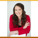 054 Laura Briggs- Scaling your Business with Virtual Assistants