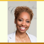 068 Ericka Young- How To Emerge From Quarantine With Your Finances Intact