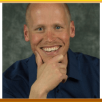 073 Brian Bergford- Optimize Your Psychology to Leverage Personal Performance & Income