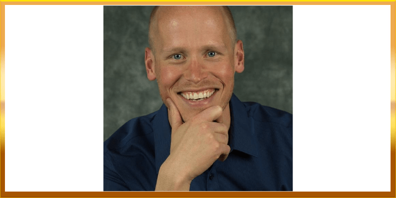 brian-bergford, podcast, lornapoole, financial freedom, psychology, mindset